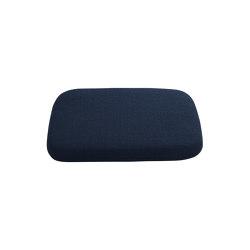 0685. Cushions | Cuscini | Schönbuch