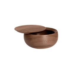 BOWLStorage bowl | Contenedores / Cajas | Schönbuch