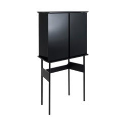GUARD Bar cabinet | Drinks cabinets | Schönbuch