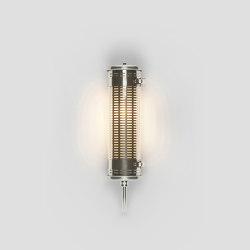 Gude 2203 | Wall lights | SAMMODE