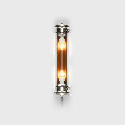 Musset C2212 | Wall lights | SAMMODE