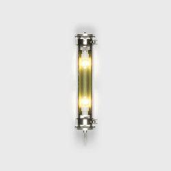 Musset G2212 | Lámparas de pared | SAMMODE