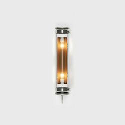 Rimbaud C2212 | Lámparas de pared | SAMMODE