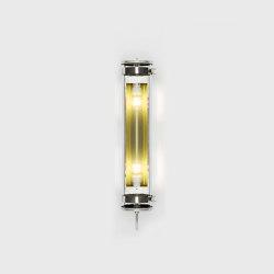Rimbaud G2212 | Lámparas de pared | SAMMODE