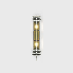 Rimbaud GR G2212 | Lámparas de pared | SAMMODE