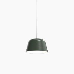 Bolet Pendant | Suspended lights | Derlot Editions