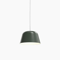 Bolet Pendant | Lampade sospensione | Derlot Editions