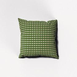 Geometric fabrics | Tejidos tapicerías | KETTAL