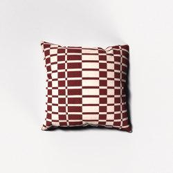 Geometric fabrics | Tessuti imbottiti | KETTAL