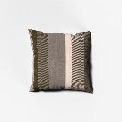 Geometric fabrics | Upholstery fabrics | KETTAL
