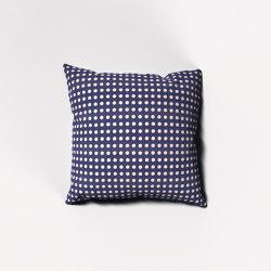Geometric fabrics | Möbelbezugstoffe | KETTAL