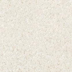 Marvel Gems cream | Ceramic panels | Atlas Concorde