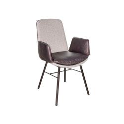 Lhasa Chair | Chairs | KFF