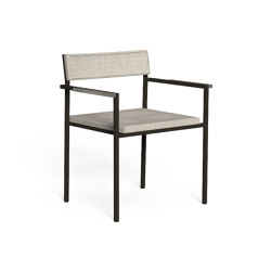 Casilda | Dining Armchair | Chairs | Talenti
