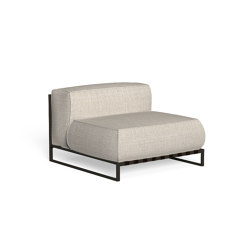 Casilda | Cx Sofa | Armchairs | Talenti