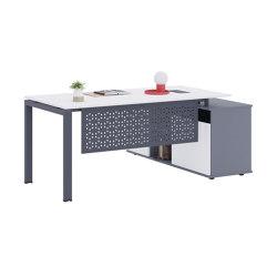 Domino | Desks | ERSA