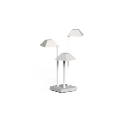 Eden | Floor Lamp 01 | Free-standing lights | Talenti