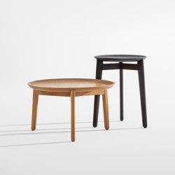 Plaisir | Coffee tables | Zeitraum