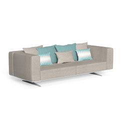 Eden | Sofa | Sofas | Talenti