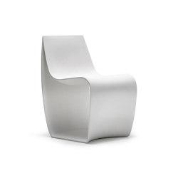 Sign Matt | Chairs | MDF Italia