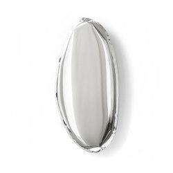 Tafla O5 Mirror Inox