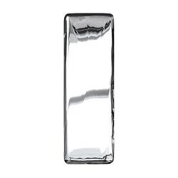 Tafla Q1 Mirror Inox | Mirrors | Zieta