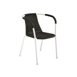 001 | Chairs | Et al.