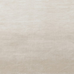 The Moor AP5 Beige Dew | Rugs | &TRADITION