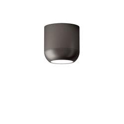 Urban PL M matt nickel | Ceiling lights | Axolight