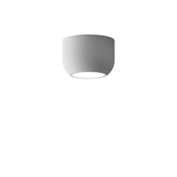 Urban PL P white | Ceiling lights | Axolight