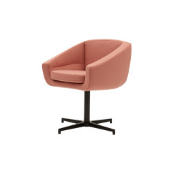 AIKO Swivel | Stühle | SOFTLINE