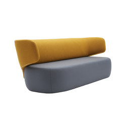 Stupendous Softline Products Collections And More Architonic Caraccident5 Cool Chair Designs And Ideas Caraccident5Info