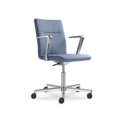 Seance Care 072-BR-785, F37 | Stühle | LD Seating