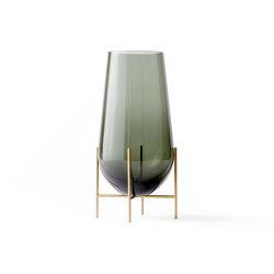 Échasse Vase | Large | Vases | MENU