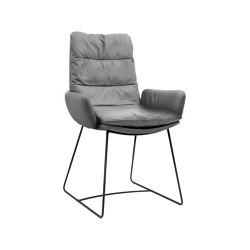 ARVA Armlehnenstuhl | Stühle | KFF