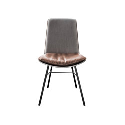 LHASA Side chair | Chairs | KFF