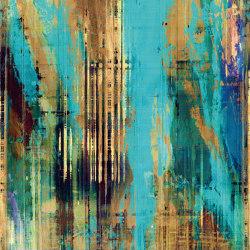 Affresco | Wall art / Murals | TECNOGRAFICA