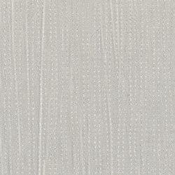 VAGO | Revestimientos de paredes / papeles pintados | Wall&decò