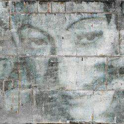 Ammaliami | Wall art / Murals | TECNOGRAFICA