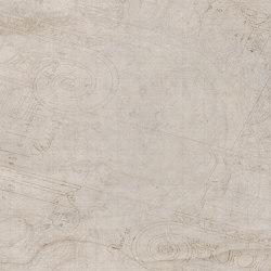 Antico | Wall art / Murals | TECNOGRAFICA