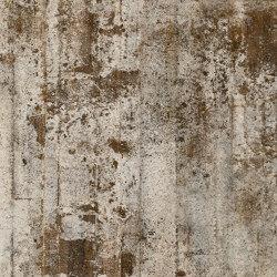 Billy Hope | Wall art / Murals | TECNOGRAFICA