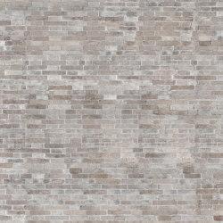 Brick   Wall art / Murals   TECNOGRAFICA
