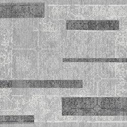 Carpet   Wall art / Murals   TECNOGRAFICA