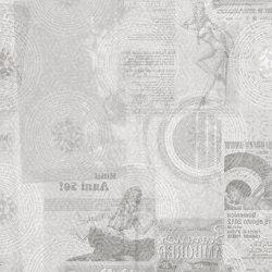 Fifties | Wall art / Murals | TECNOGRAFICA