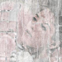 Isabel | Wall art / Murals | TECNOGRAFICA