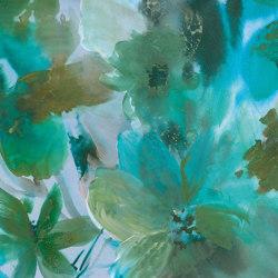 Jade   Wall art / Murals   TECNOGRAFICA