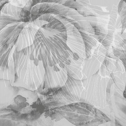 Juliet | Arte | TECNOGRAFICA