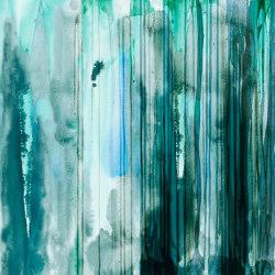 Jung | Arte | TECNOGRAFICA