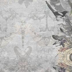 Legolas | Wall art / Murals | TECNOGRAFICA