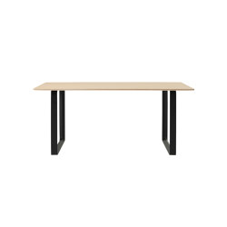 70/70 Dining Table | 170 cm / 67"
